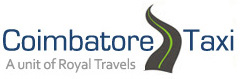 Sterling Tours And Travels Coimbatore