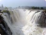 hogenakkal-falls small